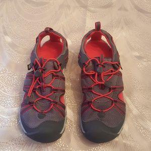 Teva Outdoor Sandals